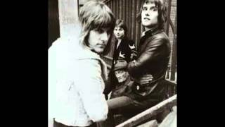 Watch Emerson Lake  Palmer Burning Bridges video