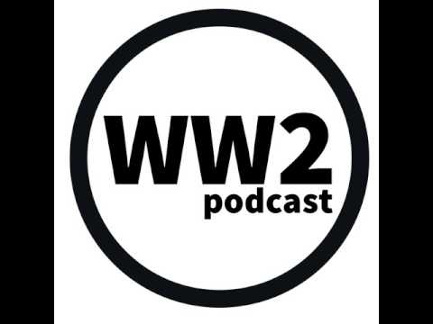 The OSS - America's WW2 Intelligence Service