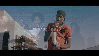 MMB Freeband - Lately (Official Video)