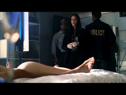 Mr. Brooks (2007) - Trailer