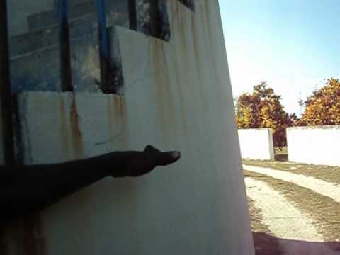 Negril Light House Tour Guide