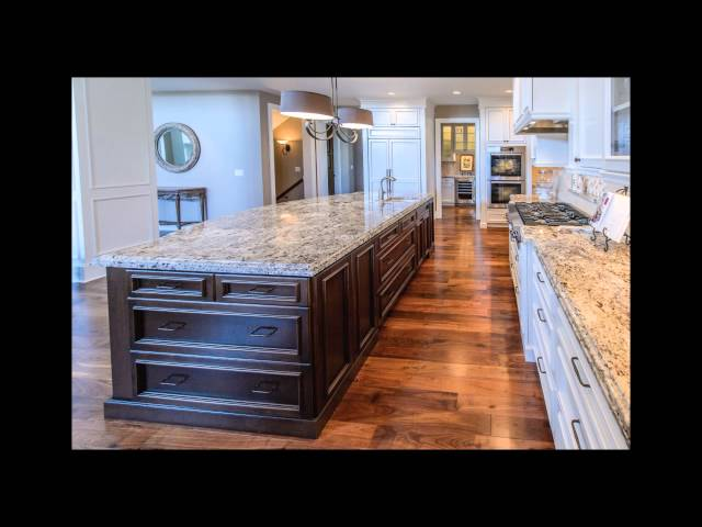 Metke Remodeling & Luxury Homes - From Our Clients - Ep. 5