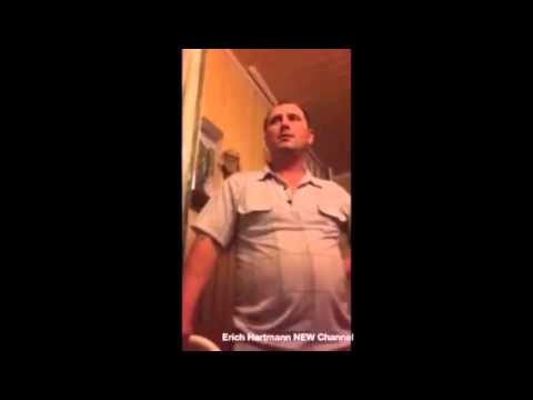 Деревенские страсти видео — photo 13