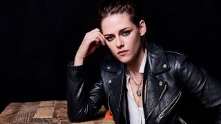 Kristen Stewart Responds to Donald J. Trump's 2012 Tweets: He Was 'Really Obsessed With Me'