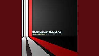 Download Satu Hati Sampai Mati, Ver. 1 (Remix)
