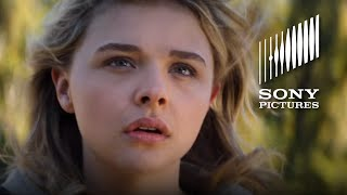 The 5th Wave - Fight Back