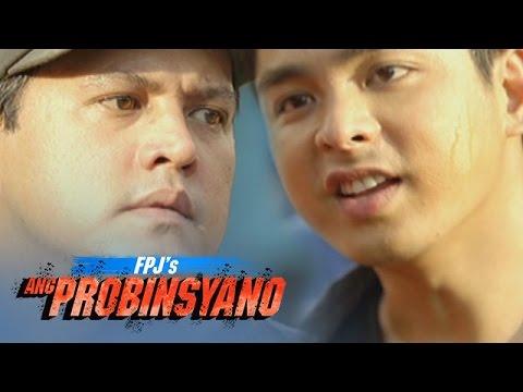 FPJ&39;s Ang Probinsyano: Macario Sr vs Cardo