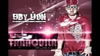 Eiby Lion - Mami Tranquila (Prod. By Diem Studios)