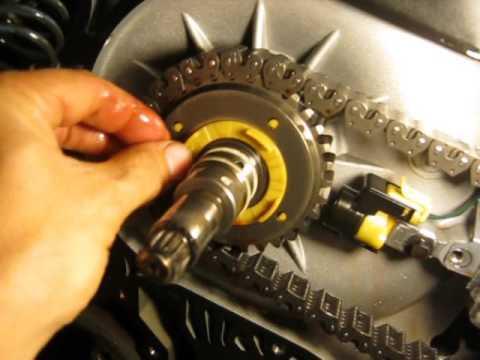 GM 4T40-E Transmission teardown Part1 | FunnyDog TV