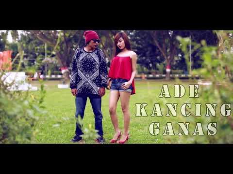 Angelbert Rap '' ADE KANCING GANAS '' { OFFICIAL AUDIO }
