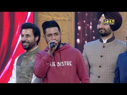 PTC Punjabi Live TV - Live Gurbani, Programs, Discussions