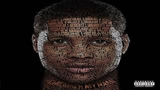 Lil Durk New Song 2017