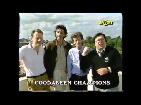Coodabean Champions