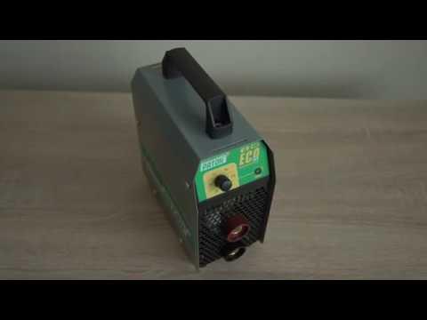 Сварочный инвертор Патон ВДИ-160Е (20324445)