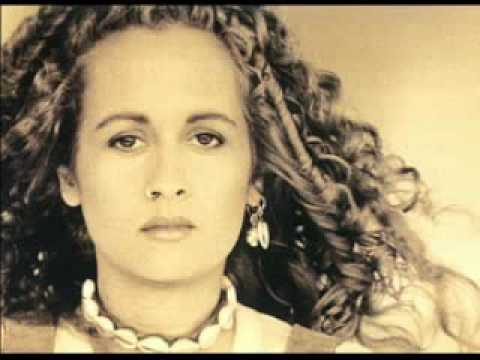 Teena Marie  Portuguese Love