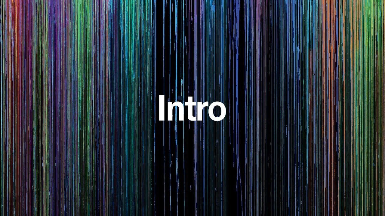 Małach / Rufuz feat. DJ Grubaz - Intro (audio)