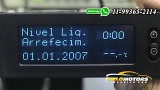 Conserto Reparo Computador de Bordo  Mid Vectra Astra + Agradecimentos 11-993652114