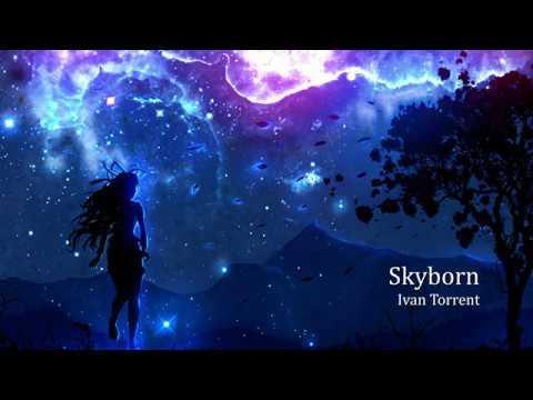 Ivan Torrent - Skyborn