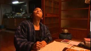 出演:あらいすみれ 石橋蓮司 早くに母親を亡くした主人公・佐代子は、...