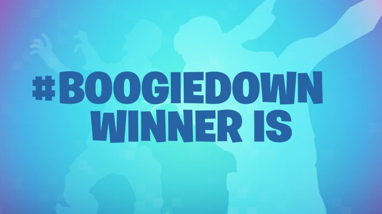 boogiedown-contest-winners-announced