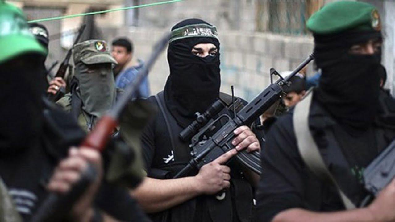 Terör örgütleri ve kurucuları hakkında bilgi