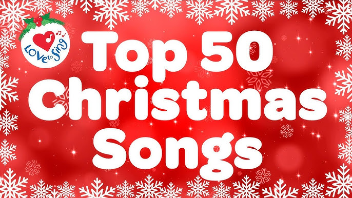 youtube - Youtube Christmas Music Playlist