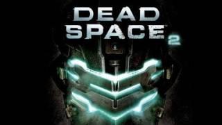 Dead Space 2: Console Comparison - X360 vs PS3 (HD 720p)