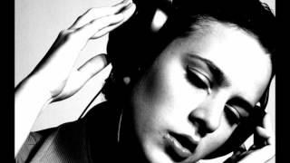 Flash и Ксения - На Крыльях Ветра (Radio Edit)
