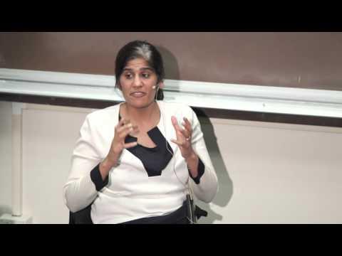 Blitzscaling 10: Selina Tobaccowala on Building a Global Business at SurveyMonkey