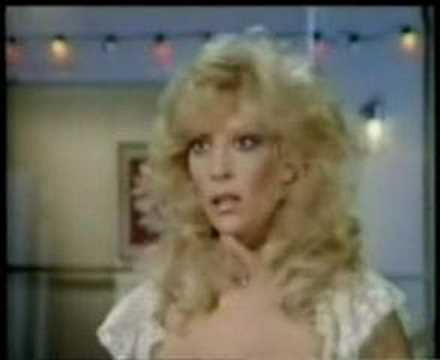 Ben Murphy in The Love Boat - The Maid Cleans Up, clip 2