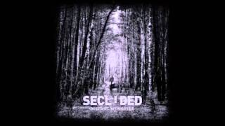 Secluded - Distant
