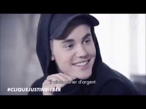 Justin Bieber - Live My Life