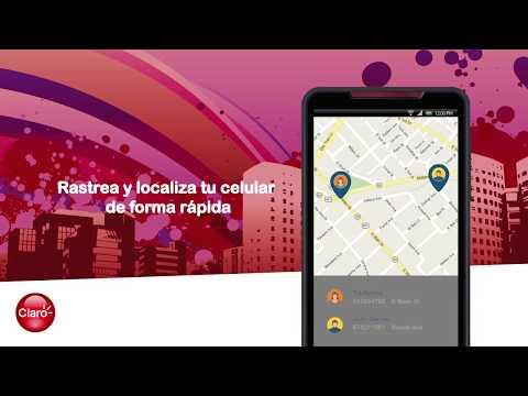 Como encontrar el numero de telefono de una persona en republica dominicana