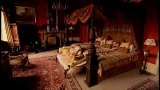 Дом своими руками - 4 серия