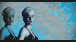 Madonna Celebration TV Spot