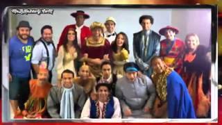 Masra7 Masr Ep09 MaZiKa2daY CoM   trimmed