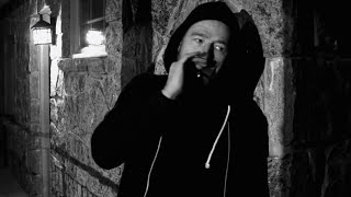 writer s block a short film starring bryan cranston