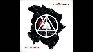Dead By Sunrise Out Of Ashes Full Album HD