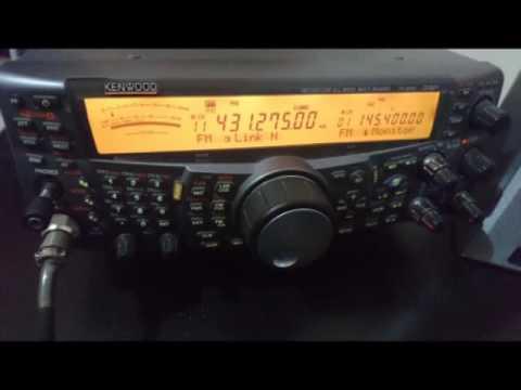 Sisma Norcia, prime comunicazioni radioamatoriali sul Link Nazionale   26-10-2016 21:18
