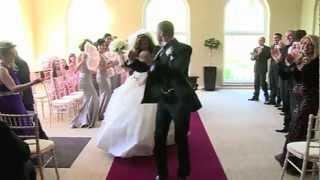 Gambar cover Ipek & Eray Wedding Dance - Heavy D & The Boyz