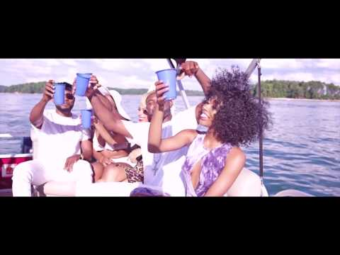 Owillz - Roma ft. Wizboyy [Official Music Video]