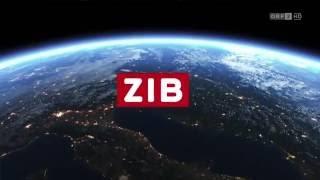 ZiB2 vom 01.07.2016