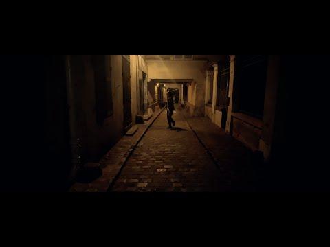 広瀬大地 - Pop Music (Official Music Video)