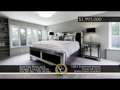 Chinowth & Cohen Tulsa Real Estate for Sale | Elite TV | Feb 2 & 11