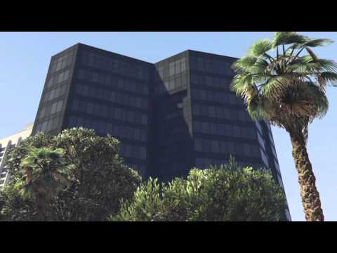 GTA V online : Rockstar Taking cars from your Garage now WTF
