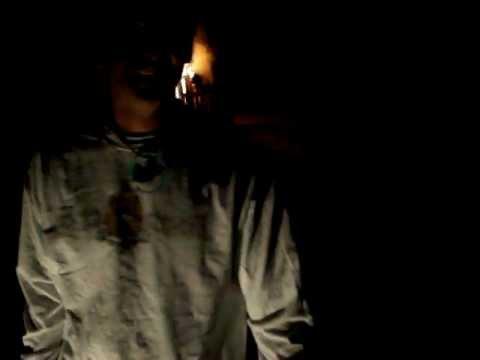 Burning Woman 2011 Black Rock Desert NV