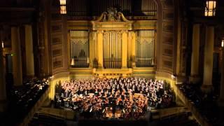 Duruflé: Requiem - III. Domine Jesu Christe; IV. Sanctus; V. Pie Jesu