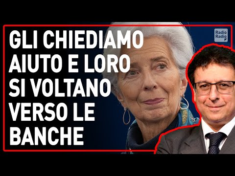 L'ABC della Regia (Consigli di Lettura) from YouTube · Duration:  7 minutes 57 seconds