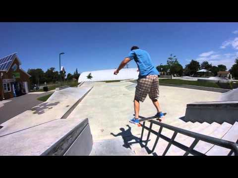 Picton 2013 HD