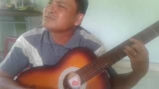 Xin Tròn Tuổi Loạn ( Guitar Dân Dã Bàn Nhậu )